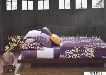 Комплект постельного белья SN-58 в интернет-магазине Моя постель