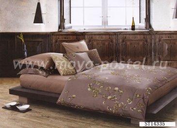 Комплект постельного белья SN-64 в интернет-магазине Моя постель
