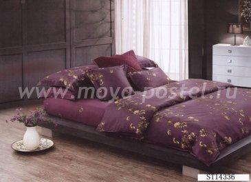 Комплект постельного белья SN-66 в интернет-магазине Моя постель