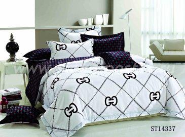 Комплект постельного белья SN-67 в интернет-магазине Моя постель
