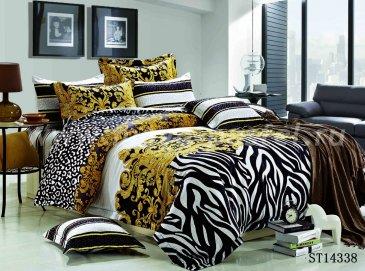 Комплект постельного белья SN-69 в интернет-магазине Моя постель