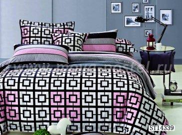 Комплект постельного белья SN-72 в интернет-магазине Моя постель