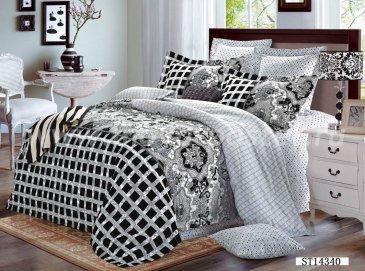 Комплект постельного белья SN-74 в интернет-магазине Моя постель