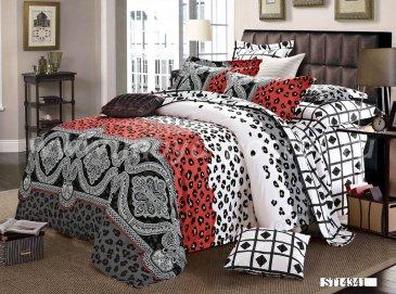 Комплект постельного белья SN-76 в интернет-магазине Моя постель
