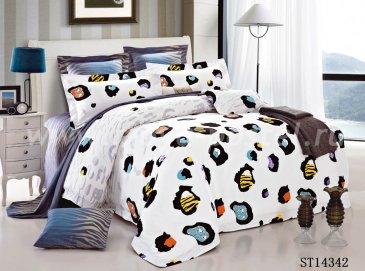 Комплект постельного белья SN-77 в интернет-магазине Моя постель