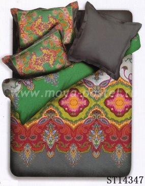 Комплект постельного белья SN-88 в интернет-магазине Моя постель