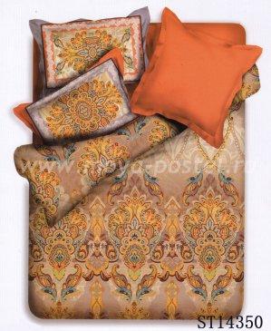 Комплект постельного белья SN-94 в интернет-магазине Моя постель