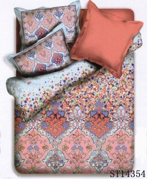 Комплект постельного белья SN-101 в интернет-магазине Моя постель