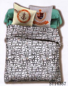 Комплект постельного белья SN-107 в интернет-магазине Моя постель