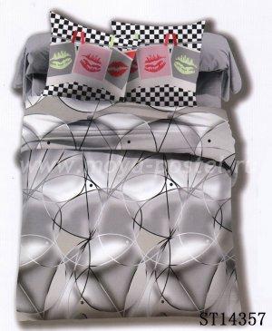 Комплект постельного белья SN-110 в интернет-магазине Моя постель
