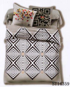 Комплект постельного белья SN-111 в интернет-магазине Моя постель