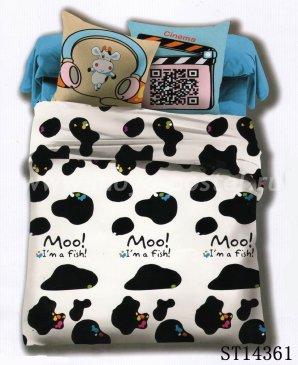 Комплект постельного белья SN-115 в интернет-магазине Моя постель