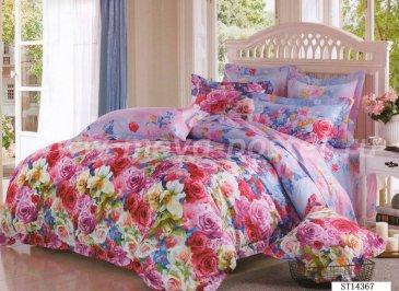 Постельное белье TPIG2-673-70 Twill двуспальное в интернет-магазине Моя постель