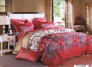 Комплект постельного белья SN-132 в интернет-магазине Моя постель