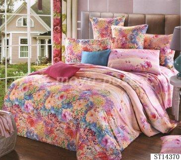 Постельное белье Twill TPIG4-183 1,5 спальное в интернет-магазине Моя постель
