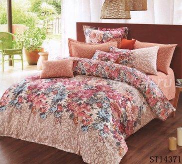 Комплект постельного белья SN-136 в интернет-магазине Моя постель