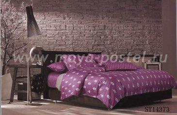 Twill 1,5 спальный TPIG4-186 (папоротники) в интернет-магазине Моя постель