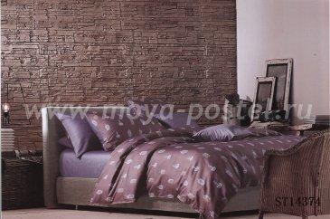 Комплект постельного белья SN-141 в интернет-магазине Моя постель
