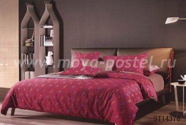Комплект постельного белья SN-146 в интернет-магазине Моя постель