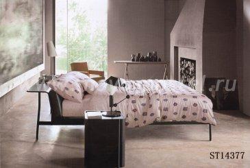 Комплект постельного белья SN-147 в интернет-магазине Моя постель