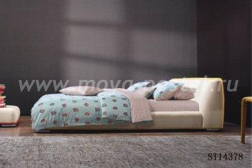 Комплект постельного белья SN-149 в интернет-магазине Моя постель