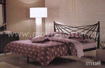 Комплект постельного белья SN-155 в интернет-магазине Моя постель