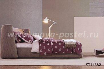Комплект постельного белья SN-158 в интернет-магазине Моя постель