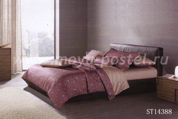 Twill евро 4 наволочки TPIG6-181 в интернет-магазине Моя постель