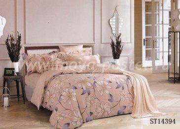 Комплект постельного белья SN-179 в интернет-магазине Моя постель