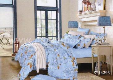 Комплект постельного белья SN-181 в интернет-магазине Моя постель