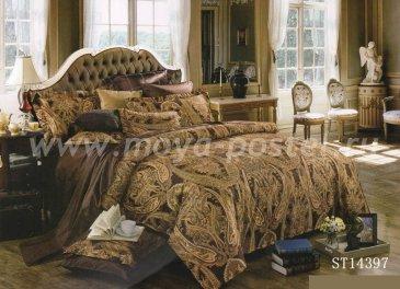 Комплект постельного белья SN-183 в интернет-магазине Моя постель