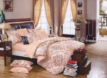 Комплект постельного белья SN-186 в интернет-магазине Моя постель