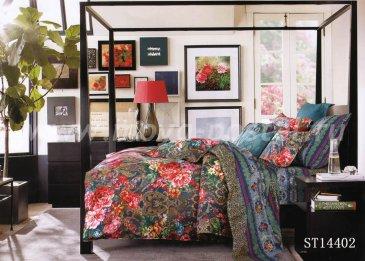 Комплект постельного белья SN-190 в интернет-магазине Моя постель