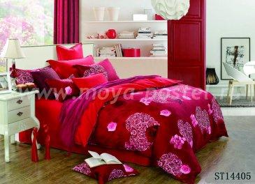 Комплект постельного белья SN-195 в интернет-магазине Моя постель
