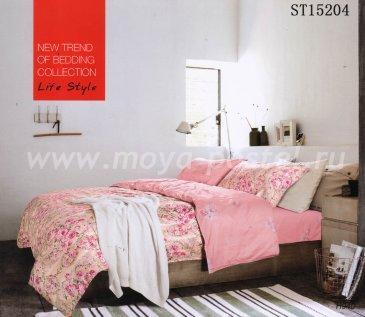 Комплект постельного белья SN-210 в интернет-магазине Моя постель