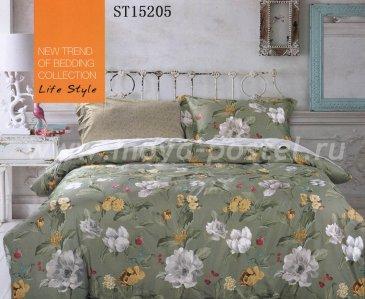 Комплект постельного белья SN-211 в интернет-магазине Моя постель