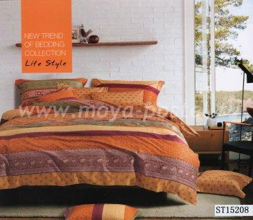 Комплект постельного белья SN-218 в интернет-магазине Моя постель