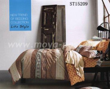 Комплект постельного белья SN-220 в интернет-магазине Моя постель
