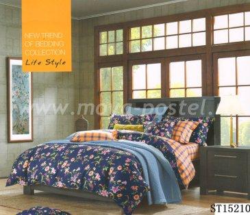 Комплект постельного белья SN-222 в интернет-магазине Моя постель