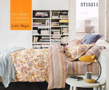 Комплект постельного белья SN-224 в интернет-магазине Моя постель