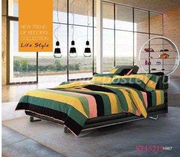 Комплект постельного белья SN-232 в интернет-магазине Моя постель