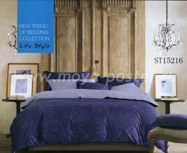 Комплект постельного белья SN-234 в интернет-магазине Моя постель