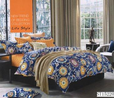 Комплект постельного белья SN-241 в интернет-магазине Моя постель