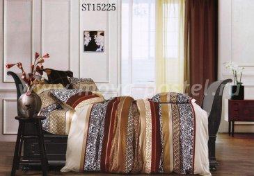 Комплект постельного белья SN-252 в интернет-магазине Моя постель