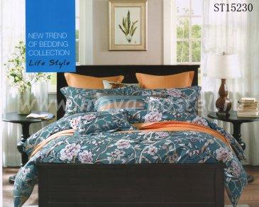 Комплект постельного белья SN-262 в интернет-магазине Моя постель