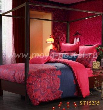 Комплект постельного белья SN-271 в интернет-магазине Моя постель
