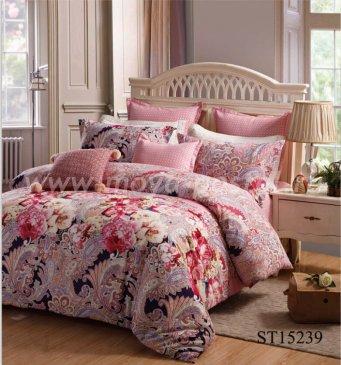 Комплект постельного белья SN-280 в интернет-магазине Моя постель