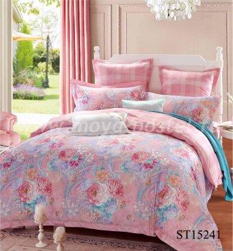 Комплект постельного белья SN-283 в интернет-магазине Моя постель