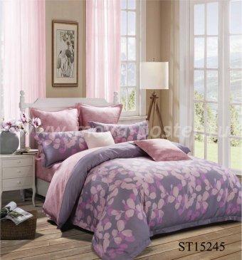 Комплект постельного белья SN-292 в интернет-магазине Моя постель