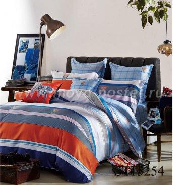 Комплект постельного белья SN-310 в интернет-магазине Моя постель